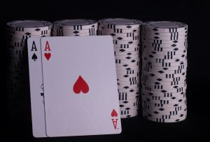 close-variant-match-type