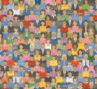 Google's Customer Match and finding look alikes in Paid Search